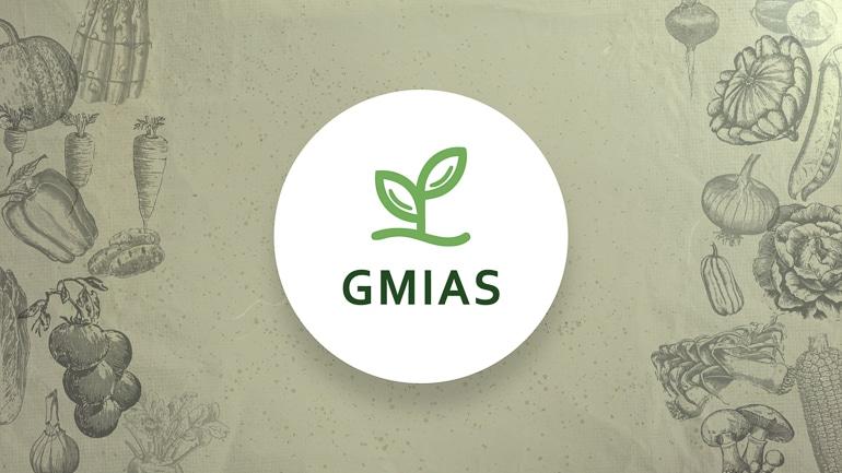 GMIAS Videos
