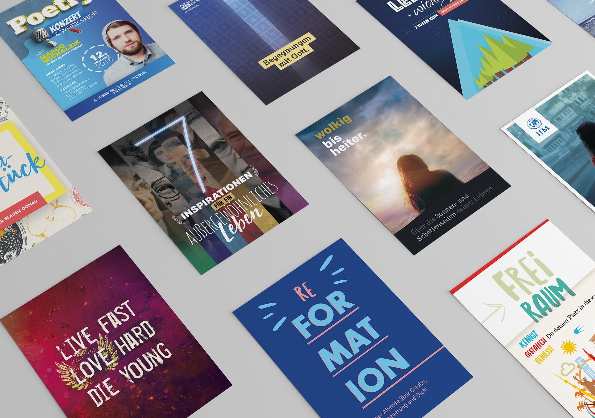 fegpa-mockup-flyer-collage_web_xxl