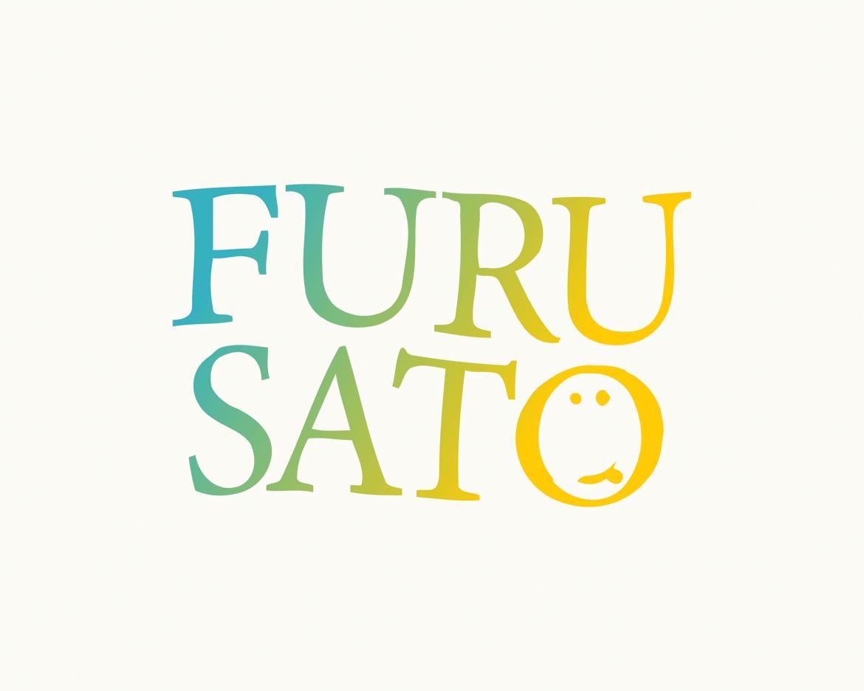 furosato-logo_web_xl