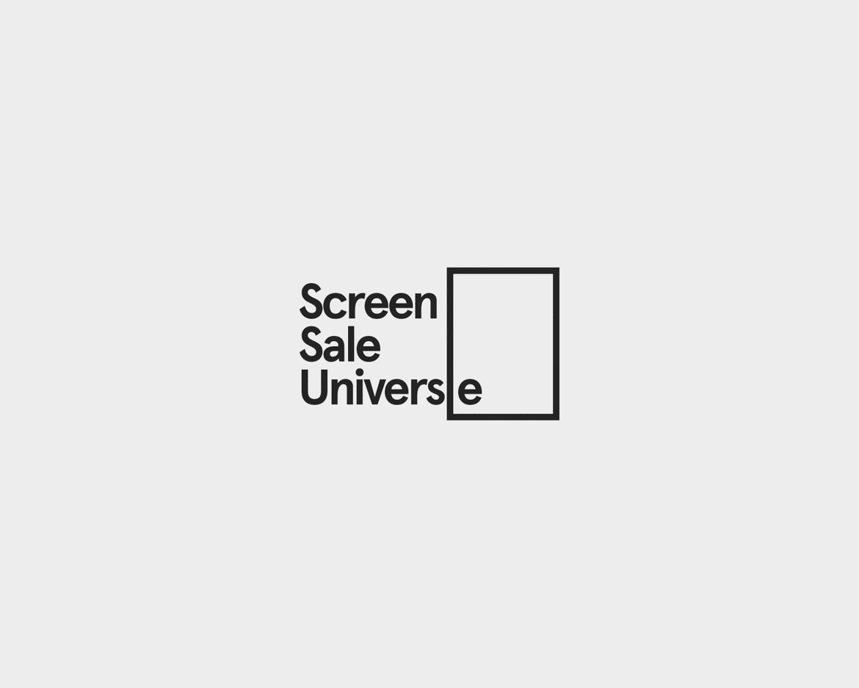logo-spielwiese-item-09_web_xl