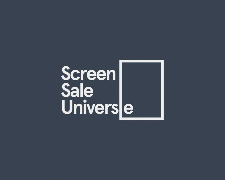 Logo-Design Studies Pt. I