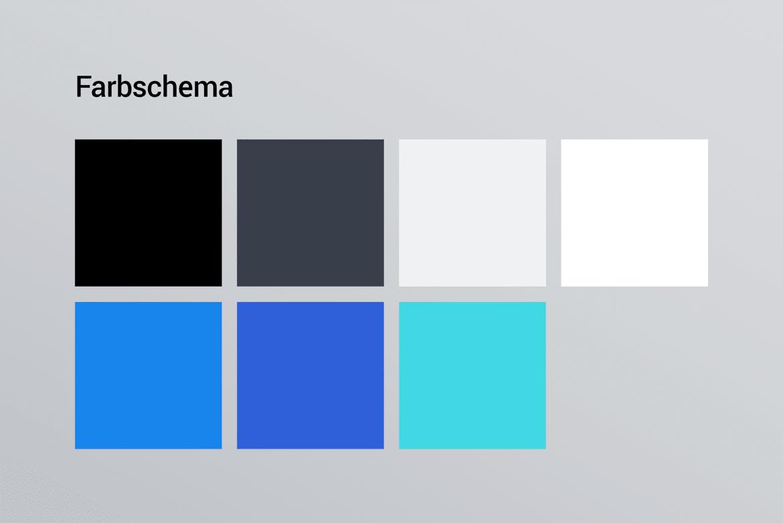 wdwg-farbschema_web_xl
