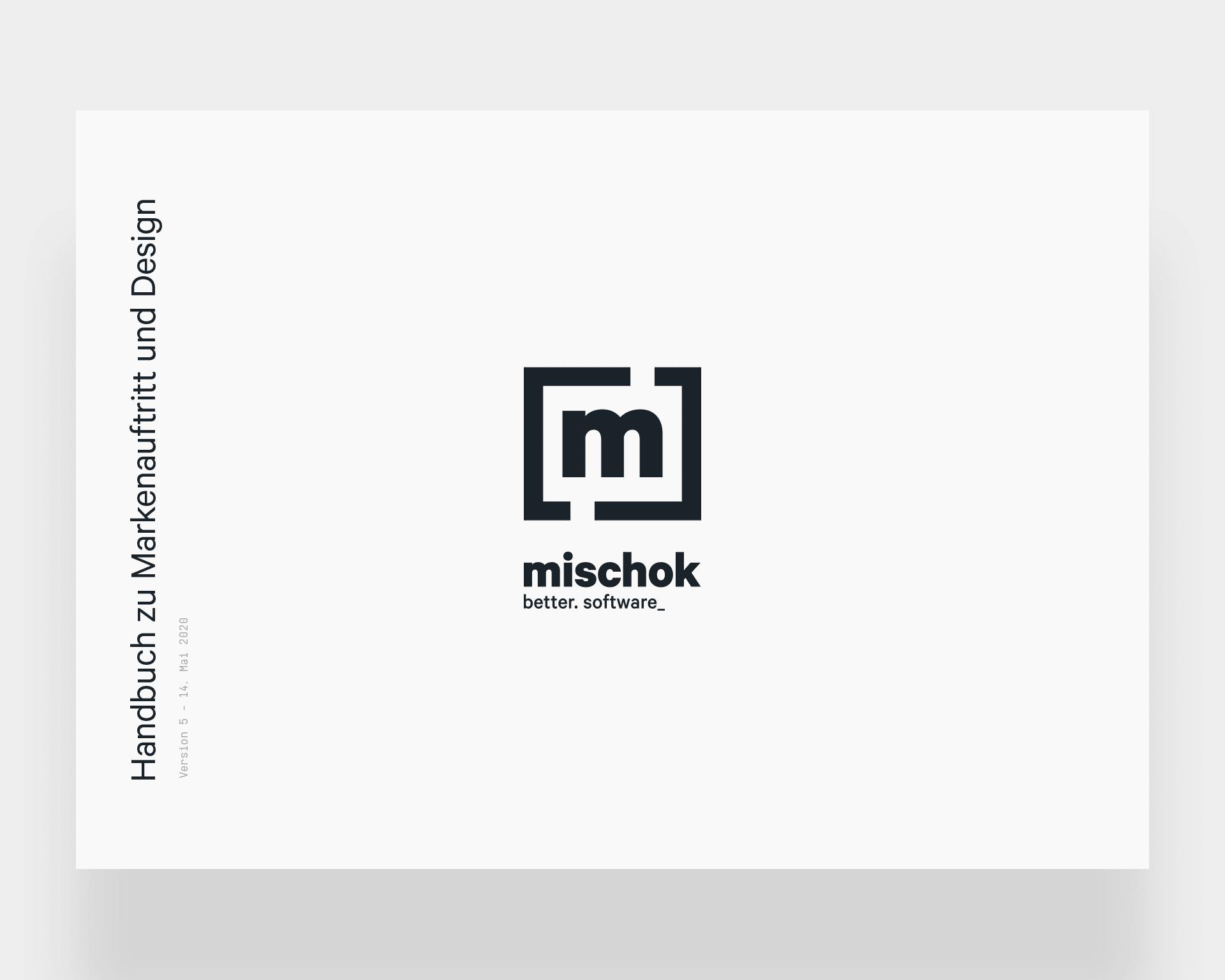 mischok-manual-10_web_xxl