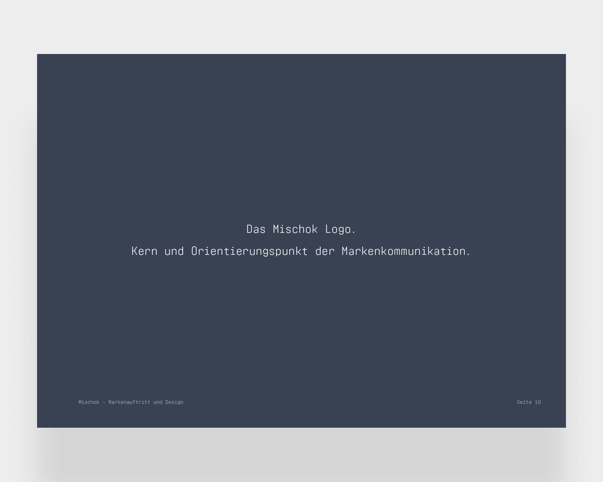 mischok-manual-1_web_xxl
