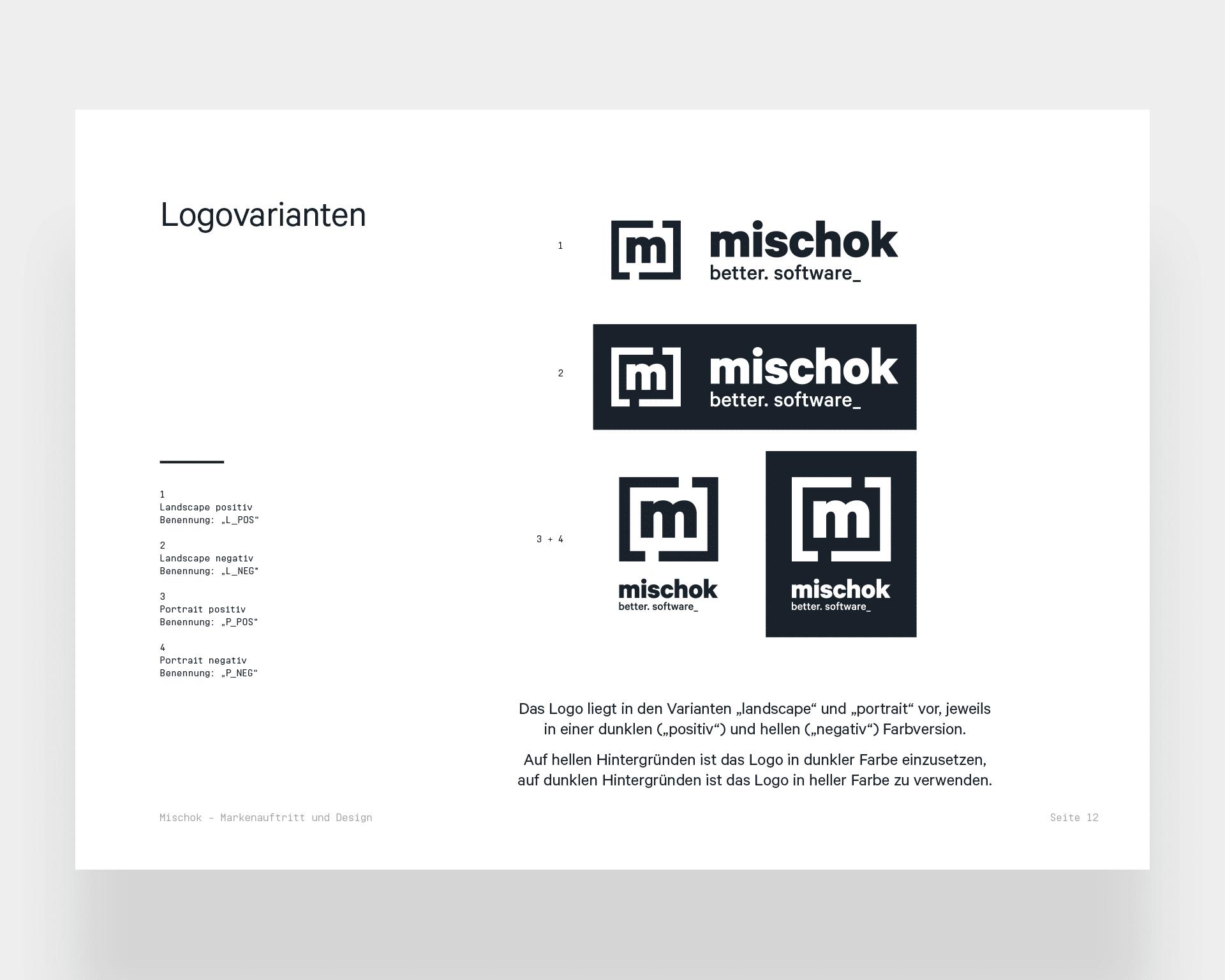 mischok-manual-3_web_xxl