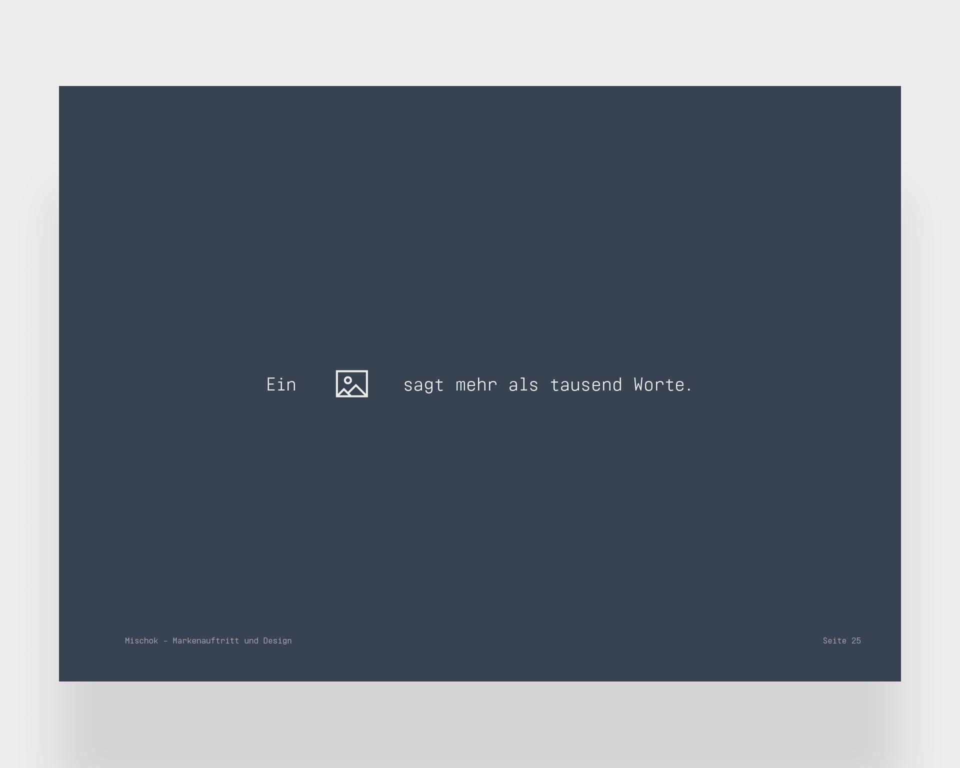 mischok-manual-7_web_xxl