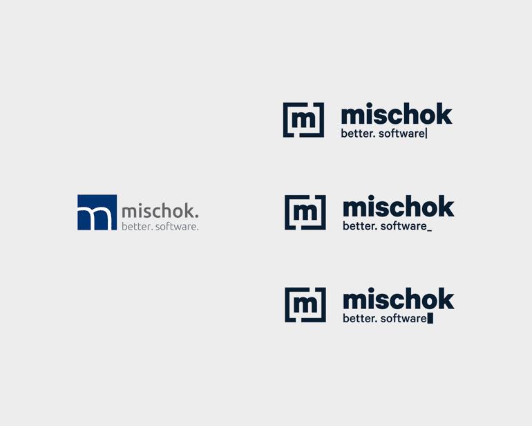 mischok-prozess-claim_web_l