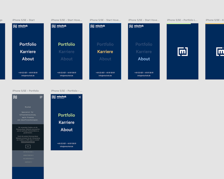mischok-web-prototyp-3_web_l