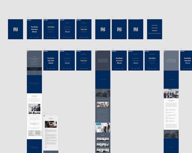mischok-web-prototyp-4_web_l