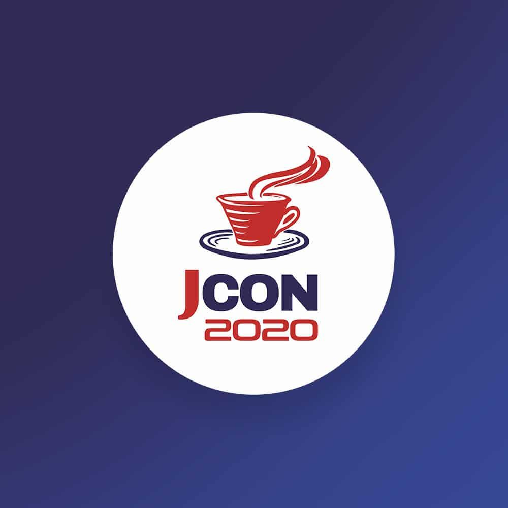 JCON 2020 Talk