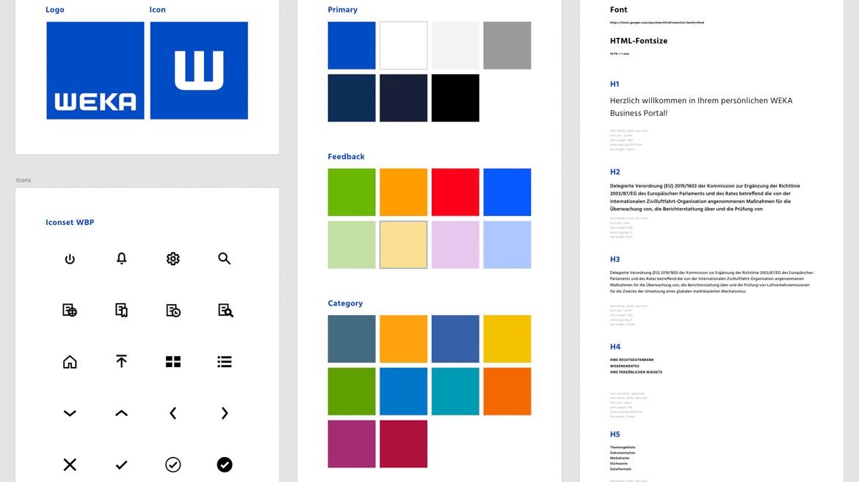 wpo-designsystem-1_web_xl