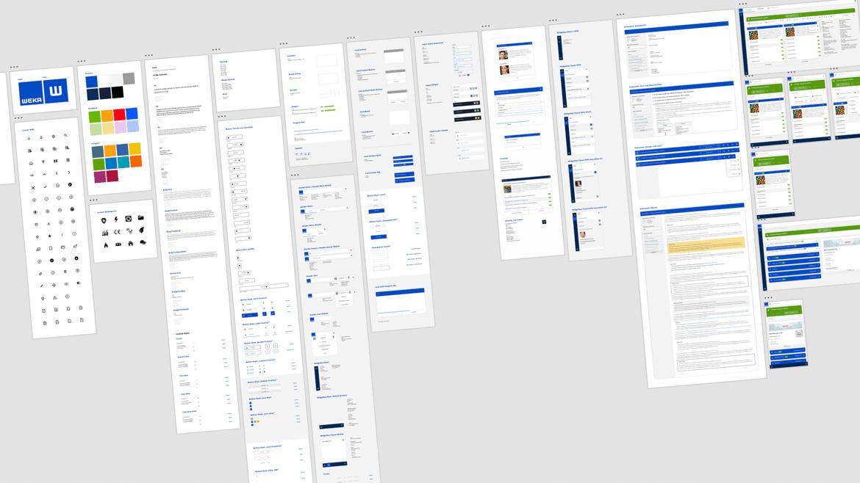 wpo-designsystem-5_web_xl